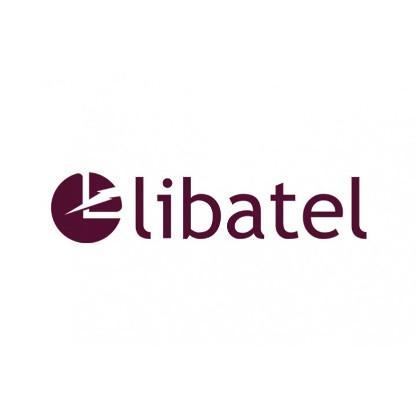 Logo Libatel