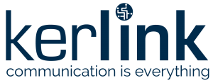 Logo Kerlink