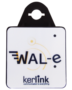 produit WAL-e