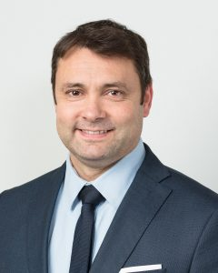 Yannick DELIBIE
