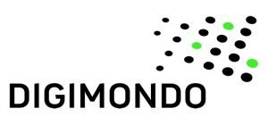 logo Digimondo