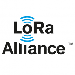 logo_lora_alliance