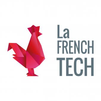 visuel la FrenchTech