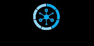 logo LoRaWAN Academy