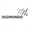 Logo_digimondo
