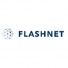 logo flashnet