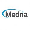logo_medria